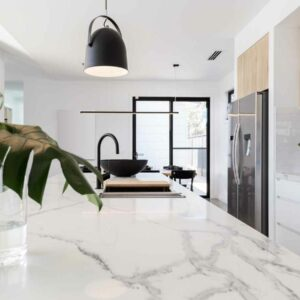 8 Kitchen Themes – Decor Ideas to Get Cooking With