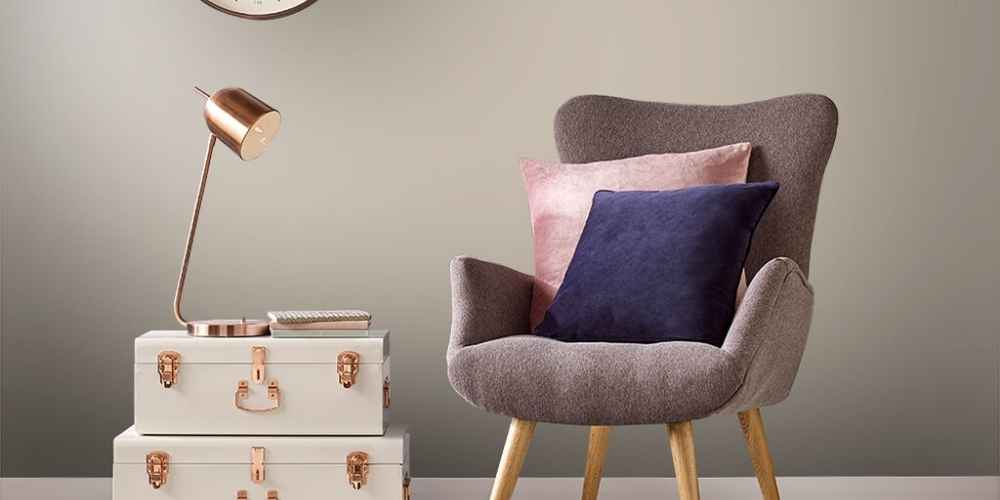 18 Best Greige Paint Colors to Lighten Up Your Space