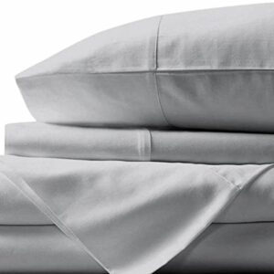 Luxor Linens Review: Is the Quality Worth It?