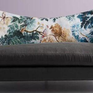 22 Unique Sofas