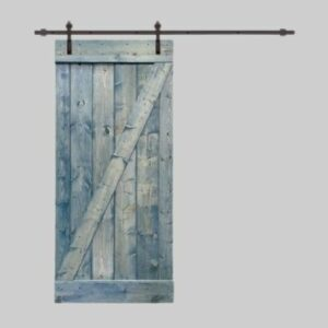 12 Door Alternatives To Mix Up Your House's Transitions