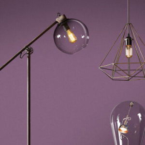 14 Colors that Go Perfectly with Purple