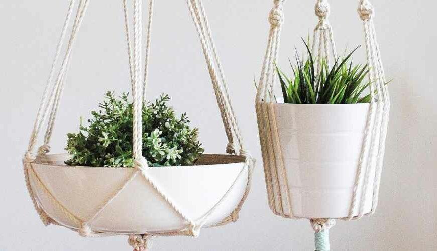10 Best Etsy Shops for Home Decor & Furnishings